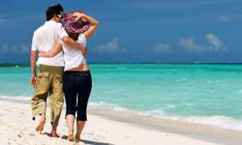 Andaman with Ross Island Honeymoon Package