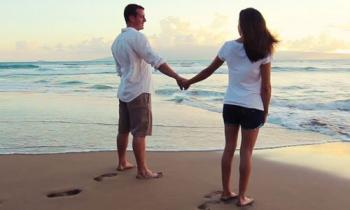 5 Days Andaman Honeymoon Package