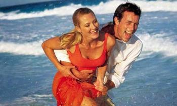 Port Blair - Havelock Honeymoon Package