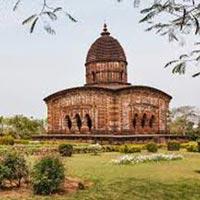 Kolkata Gangasagar Tour