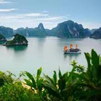15 Days Timeless Wonders of Vietnam, Cambodia & the Mekong Tour
