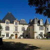 8 Days Bordeaux, Vineyards & Châteaux Tour