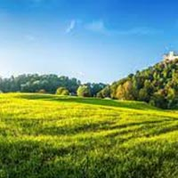 9 Day Sound of Music with Oberammergau 2020 Tour
