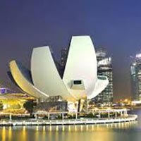 Best of Asia Thailand, Malaysia & Singapore Tour