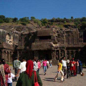 Aurangabad Tour