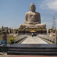 India And Nepal Buddhist Pilgrimage Tour