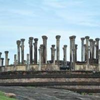 Serendib Tours – Sri Lanka