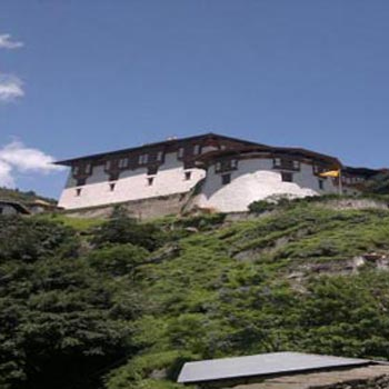 11- Days to Cultural Heart Land of Bhutan Tour