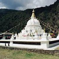 10 Days Cultural Tour To Bhutan