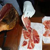 South And West Spain | Seville, Salamanca Ham And Wine Tour Package