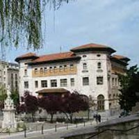 Tapas, Wine And Gaudi Tour In Santander Cantabria, Spain – Private Package