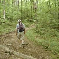 Pondo-hopper Trail Package