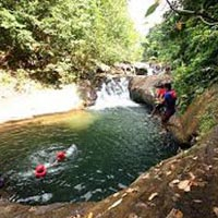 4 Day Umphang Hiking Expedition