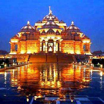 Best of Rajasthan Tours