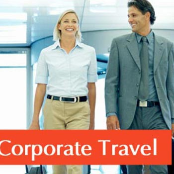 Nepal Corporate Tour