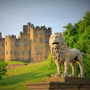 Historic Eastern England Tour