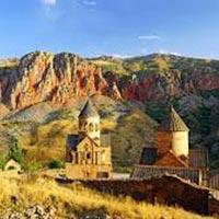 5 Days Montenegro – Eid Al Adha