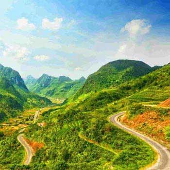 Ratanakiri and Mekong Adventure Tour
