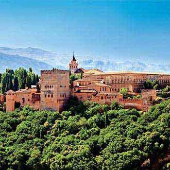 The Treasures of Southern Morocco Package