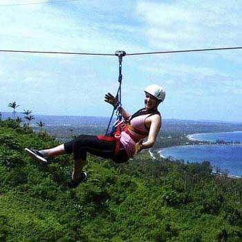 Vanuatu Adventure 10 Day Adventure Experience Package