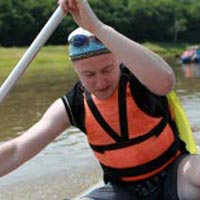 Rafting – Cheremosh River Package