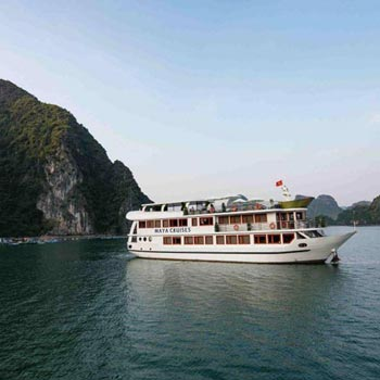 15 Day the Best of Vietnam and Laos Tour