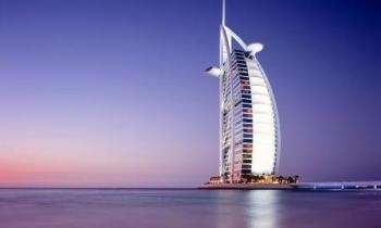 Customized Dubai Tour Package
