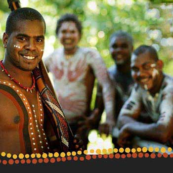Cairns Cultural Combo Tour