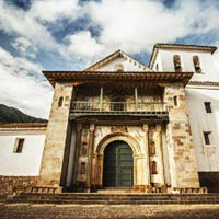 South Valley Tour Cusco, Andahuaylillas, Tipon Package