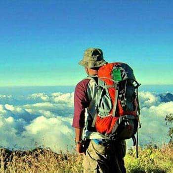Inka Jungle Trail to Machupicchu Tour
