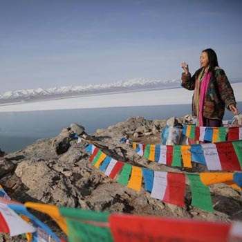 Tibet Cultural Tours Package