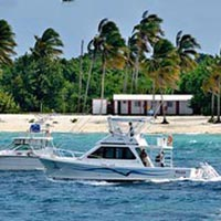 Explore and Tour Cuba By Land and Sea
