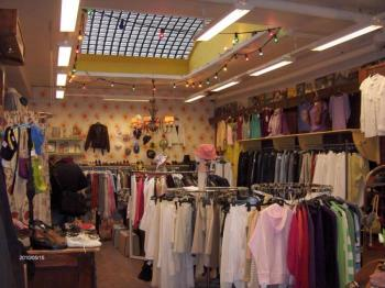 Johannesburg Shopping Experience Tour