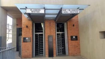 Soweto and Apartheid Museum Tour