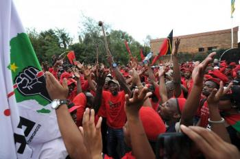 Standard Soweto Tour