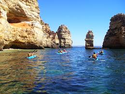 Portugal Adventure Tour