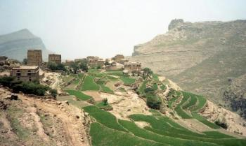 Oman Escapade Platinum Circuit Package