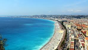 Exotic French Riviera Package