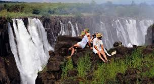 9 Days Okavango Delta & Victoria Falls Package