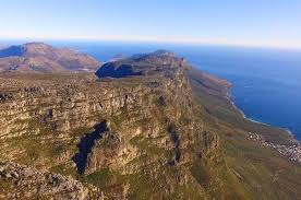 13 Days Drakensberg to Cape Package