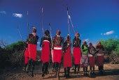 Classic Kenya Tour