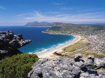 2 Days Cape Peninsular With Winelands Multi-Day Tour Package