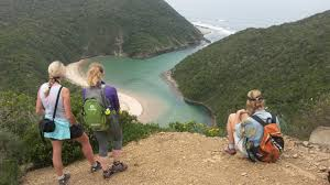 Gauteng Circle Route Tour Package