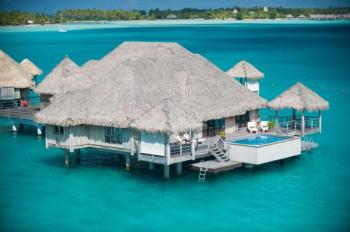 India Incredible India Mauritius Island Bliss Package