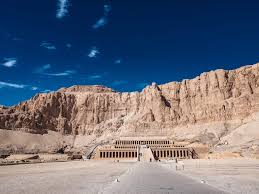 Egypt Land of Pyramids Package