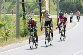 8 Day Inspirational Women's Tour of Rwanda Package