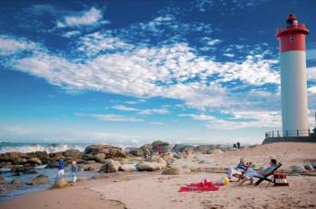 Durban Highlights Tour Package