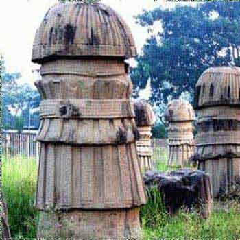 Imphal- Kohima Tour