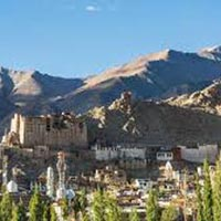 Best Ladakh Tour Package