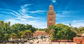 Visit the imperial cities with our Moroccan tour holidays pACKAGE